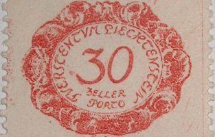 vente des timbres